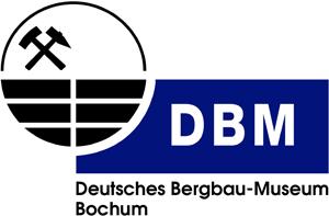 DBM_Logo_300px