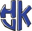 HvK_Logo_glatt_trans_125px