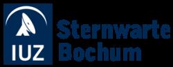 Sternwarte-Bochum-Logo-300px