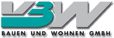 VBW-Logo27